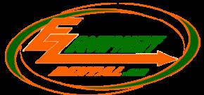 EZ Equipment Rental